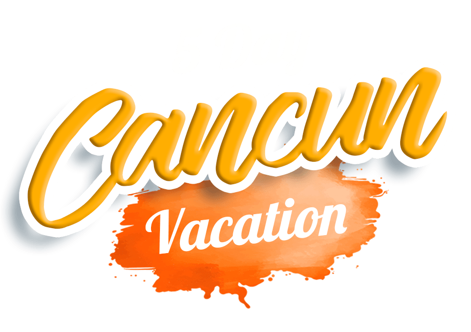 Cancun, Mexico Resort Vacation Deal