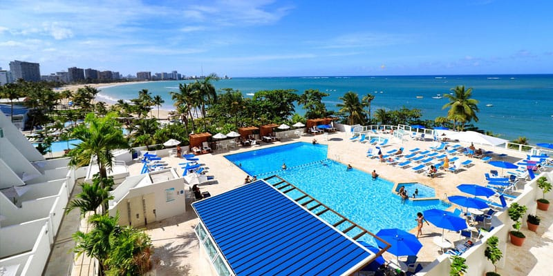affordable Carolina, Puerto Rico Resort /images/resorts/puertorico1.jpg