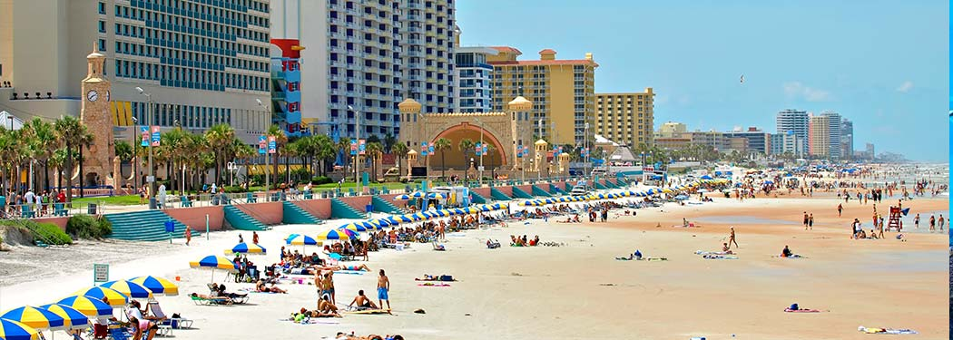 5 Best Things to Do in Daytona Beach, Fl