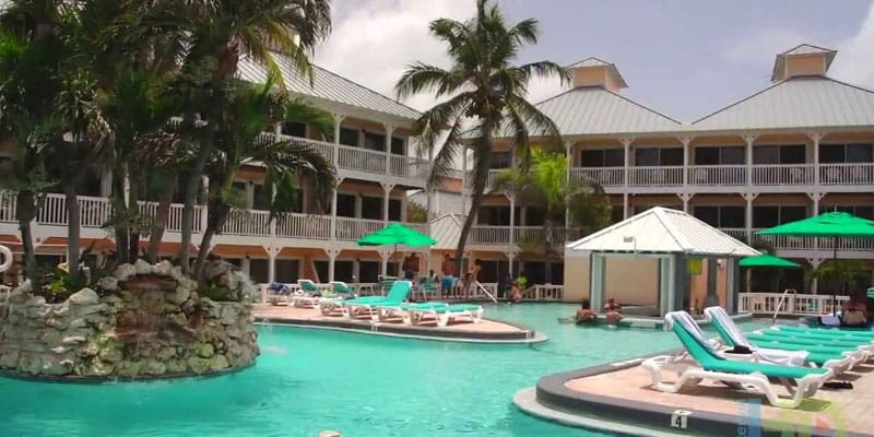 affordable Grand Cayman Island Resort /images/cayman-2.jpg