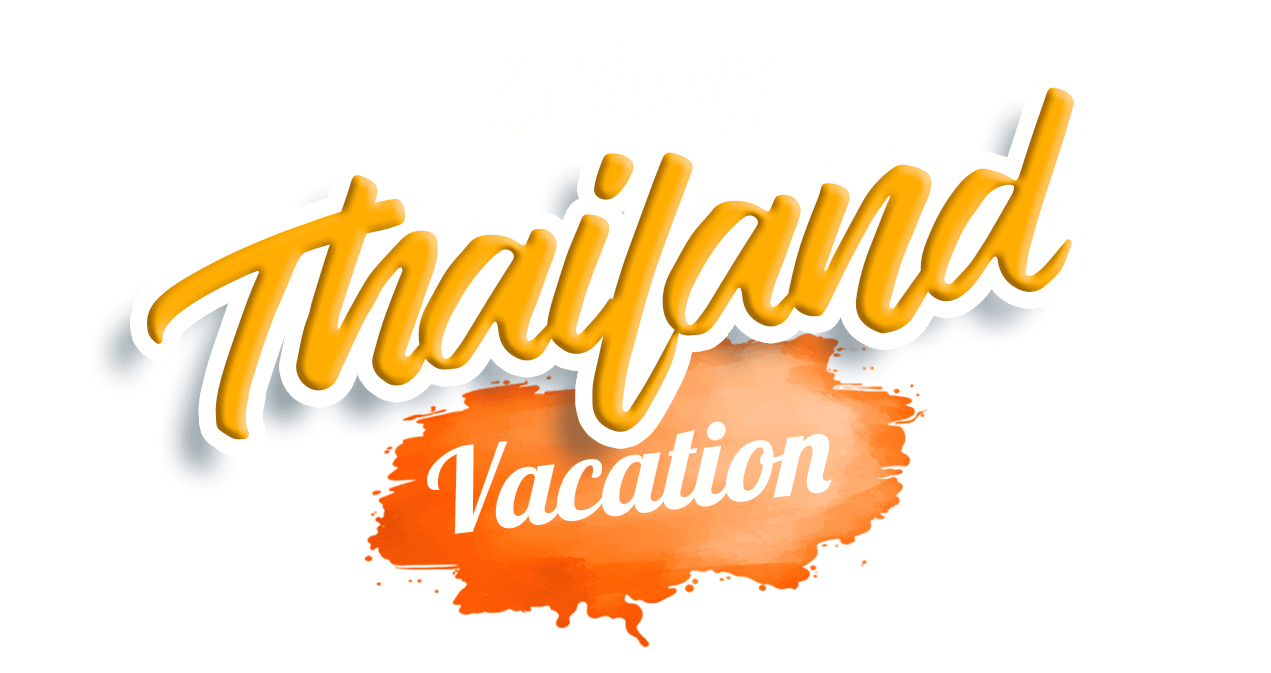 Phuket, Thailand Resort Vacation Deal